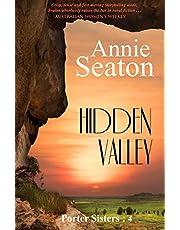 Hidden Valley (Porter Sisters Book 4)