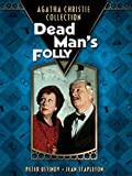 Dead Man s Folly