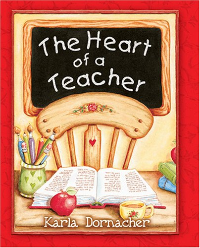 Spirit Lifters (The Heart of a Teacher (Spirit Lifters to Touch a Heart))