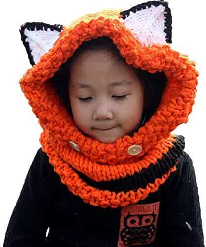 ffb472a1a12 Shopping Oranges - Hats   Caps - Accessories - Girls - Clothing ...