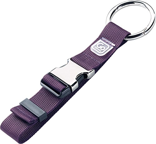 design-go-carry-clip-grey