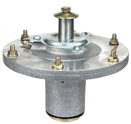 Rotary SPINDLE ASSEMBLY Replaces GRASSHOPPER 623782