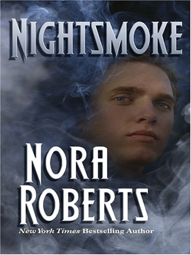 Full Night Tales Book Series By Nora Roberts-2912