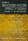 The Road to Science Fiction 5