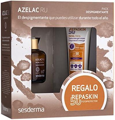 Sesderma - Liposomal Sérum Azelac RU: Amazon.es: Belleza