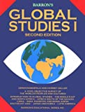 Global Study, Erwin Rosenfeld and Harriet Geller, 0812047710