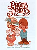 Precious Moments Storybook Collection, V. Gilbert Beers, 0884861821