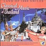 Land of 1000 Smiles (Thais)