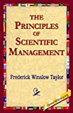 The Principles of Scientific Management, Frederick Winslow Taylor, 1421803402