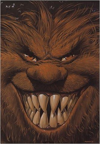 Livre Trolls de Troy : Coffret 4 volumes : Tome 1, Histoires trolles ; Tome 2, Le scalp du Vénérable ; Tome 3, Comme un vol de pétaures ; Tome 4, Le feu occulte pdf epub