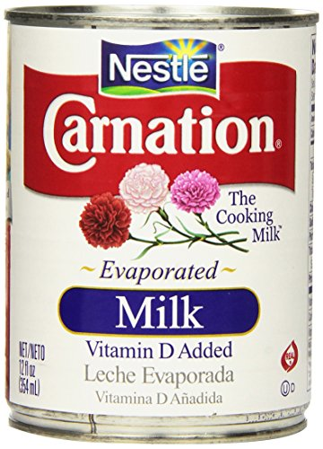 carnation-milk-evaporated-12-oz