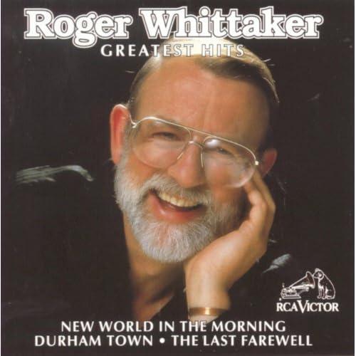 Amazon.com: Albany (English Version): Roger Whittaker: MP3 Downloads