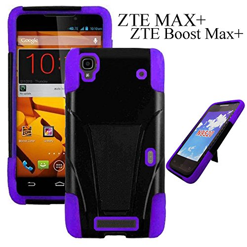 ZTE Max+ Plus Case , Boost Max+ Plus - Boost Mobile Phones Boost Max