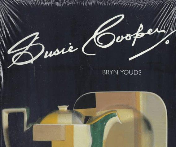 Susie Cooper: An Elegant Affair (Susie Cooper Design)