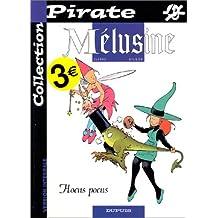 Mélusine 7