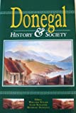 Donegal, , 0906602459