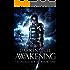 Awakening (Telindell Book 1)