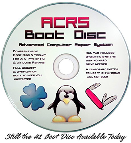 pc diagnostic software - 4