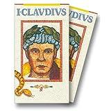 I Claudius