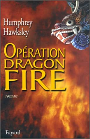 DRAGONFIRE HUMPHREY HAWKSLEY DOWNLOAD