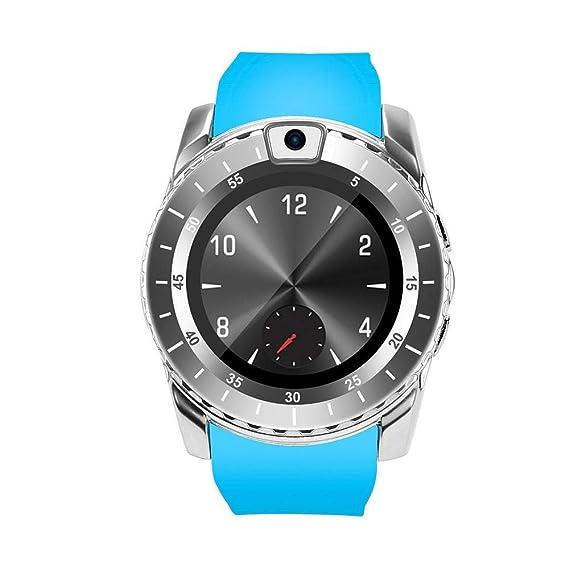 CWeep Tracker Smart Watch Blueteeth Fitness Tracker with SIM ...