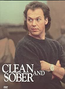 Clean and Sober [Import]