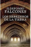 https://libros.plus/los-herederos-de-la-tierra/