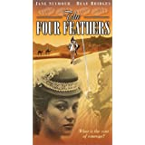 Four Feathers, the 78