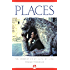 Places: The Journey of My Days, My Lives
