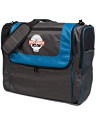 Porta-Booth Plus Carry-On Travel Bag