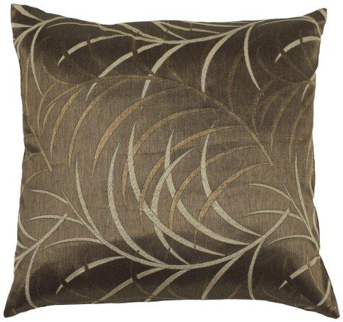 urban-loft-by-westex-tanishq-cushion-20-by-20-inch-brown