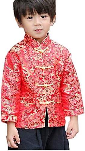 Chinese winter coats _image4