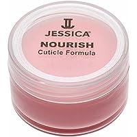 JESSICA Nourish Therapeutic Cuticle Formula