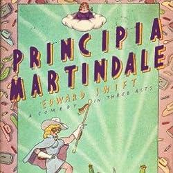 Principia Martindale