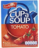 Batchelors Cup a Soup Tomato 93g