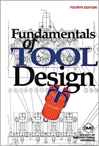 fundamentals of design and manufacturing pdf ebook free