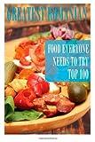 Greatest Romanian Food Everyone Needs to Try, Alex Trost and Vadim Kravetsky, 1494498545