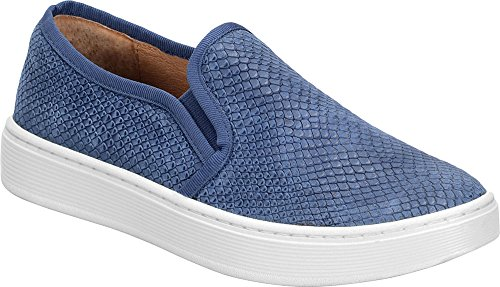 Sofft - Womens - Somers (Sofft Shoes Blue)