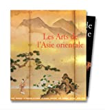 The Art of East Asia, , 382901743X