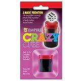 Best Loftus Prank Kits - Crazy Cube Magic Trick Review