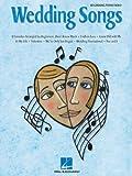Wedding Songs, , 0634074156