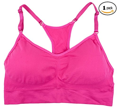 Barbras-6-Pack-Regular-Plus-size-Wirefree-Seamless-Bras-with-Removable-Pads