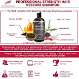 Hair Restoration Laboratories Professional Strength