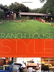 Ranch House Style