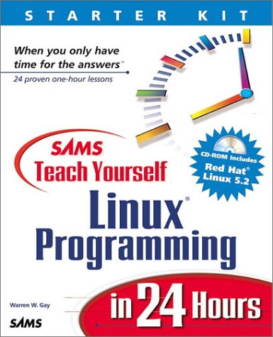 download The MMIX Supplement: Supplement to The Art of Computer Programming Volumes 1, 2, 3 by Donald E.