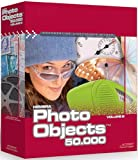 HEMERA Photo Objects 50.000 Vol. 3