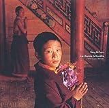 Chemins de Buddha  (Ancien prix éditeur  : 39,95  euros)