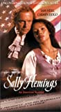 Sally Hemings:An American Scandal [VHS]