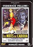 """Afficher """"Les Nuits de Cabiria"""""""