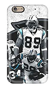 New Style 4405691K526129144 carolina panthers NFL Sports & Colleges newest iPhone 6 cases